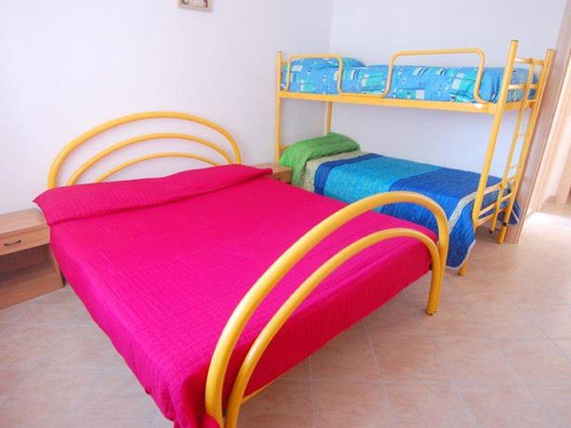General view Chiara Trilo 7 - Two Bedroom