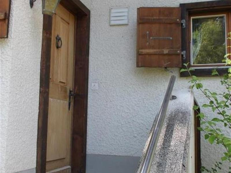 lombachhaus tal   four bedroom hotel swiss alps cheap and