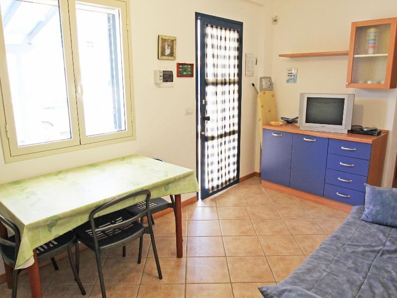 General view Mare - One Bedroom No.4