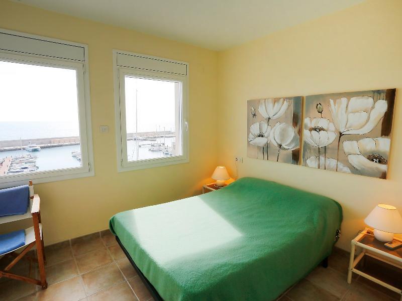 General view Marina Del Port - Two Bedroom