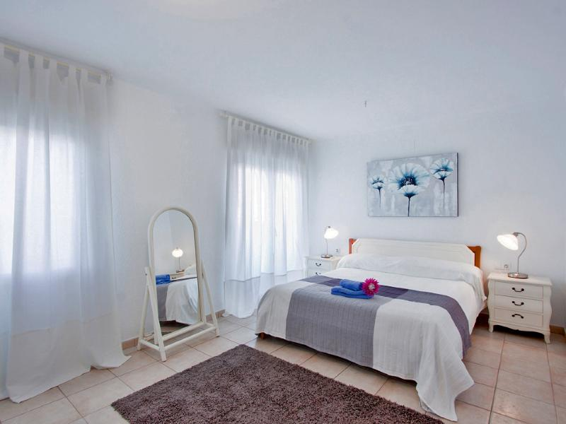 General view Sant Mori - One Bedroom