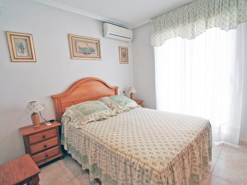 Tamarit Beach 10 - Two Bedroom