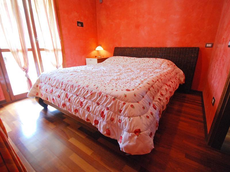 General view Valbella - One Bedroom