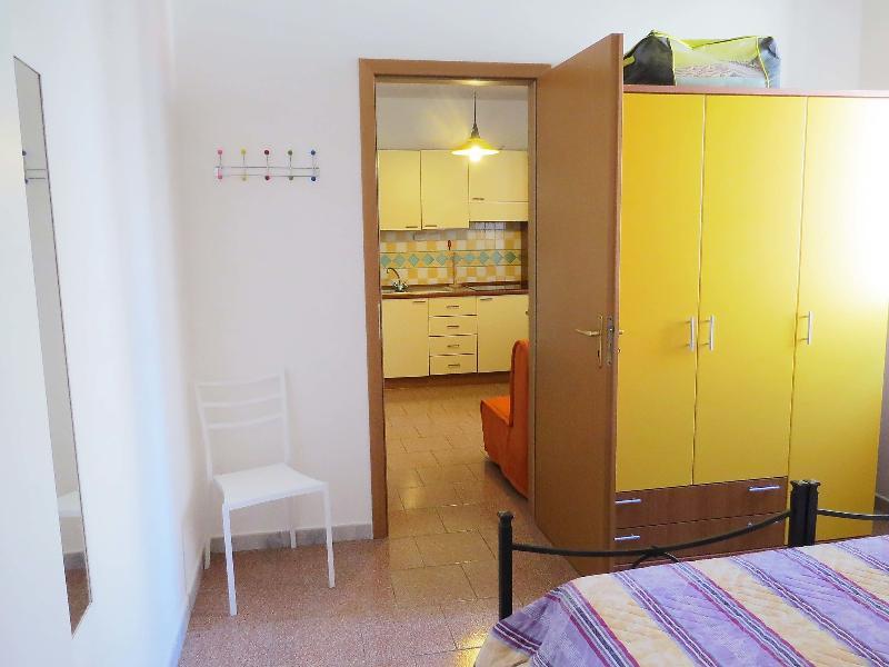 General view Valledoria - One Bedroom No.2