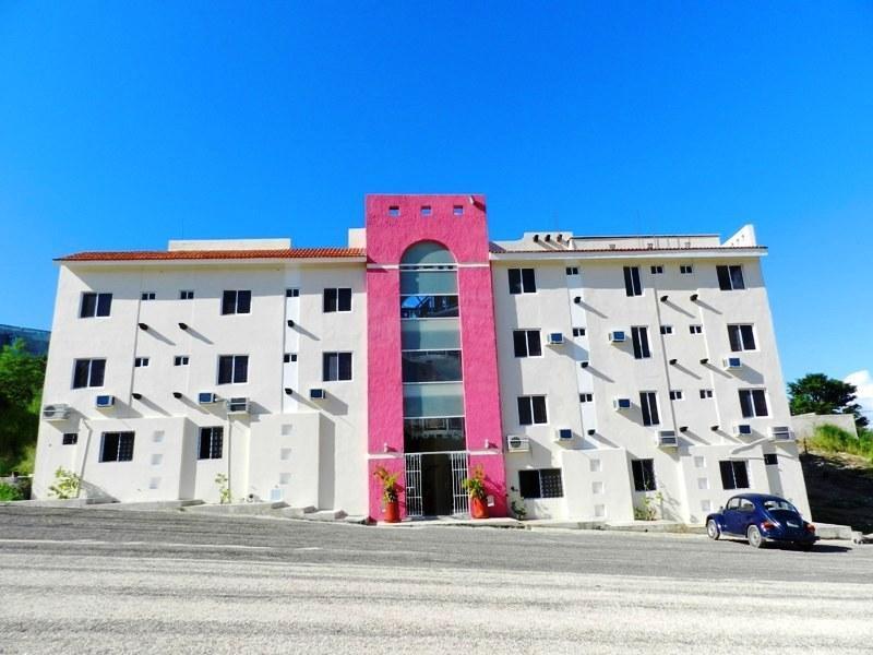 Gennadopoulos - Hotel - 4