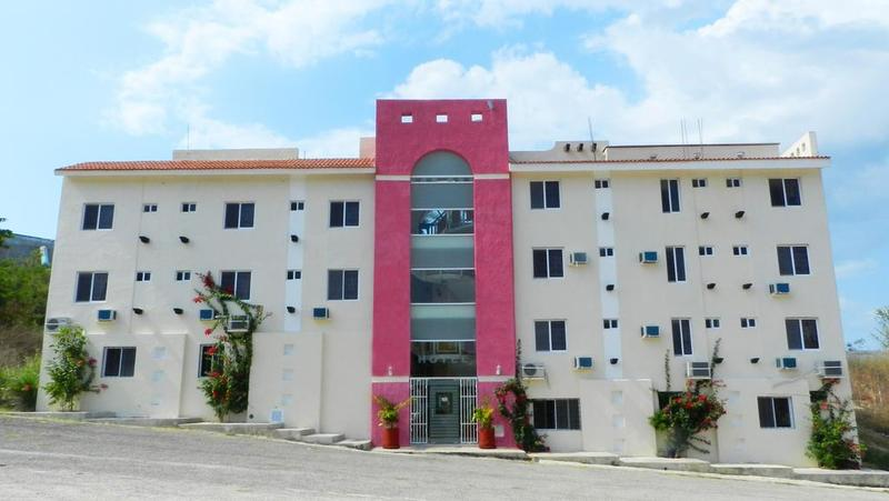 Gennadopoulos - Hotel - 3