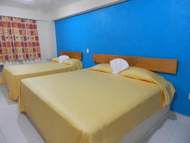 Gennadopoulos - Room - 2