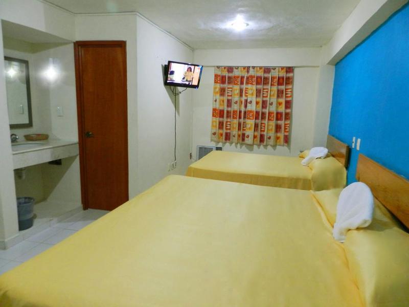 Gennadopoulos - Room - 5