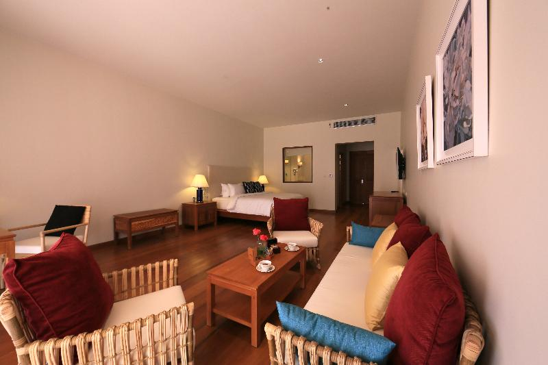 Room Le Menara-north Khao Lak By Khaolak Laguna