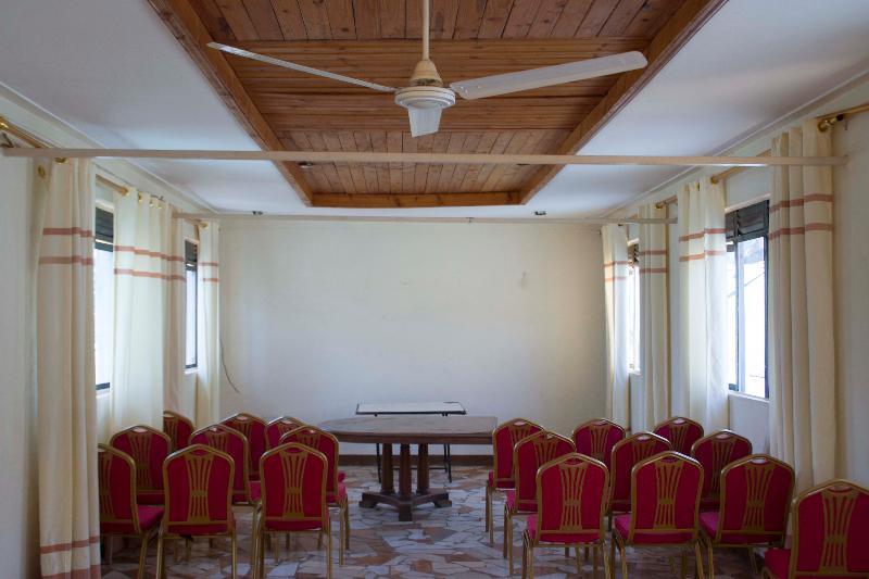 Conferences Keba Inn
