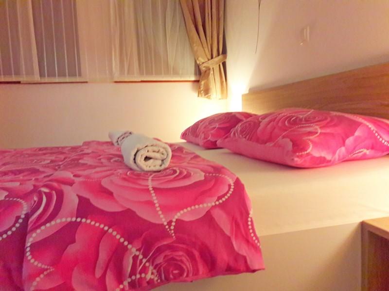 Room House Josipa