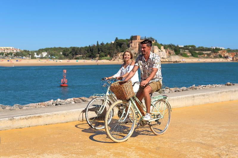 Beach Jupiter Marina Hotel - Couples & Spa