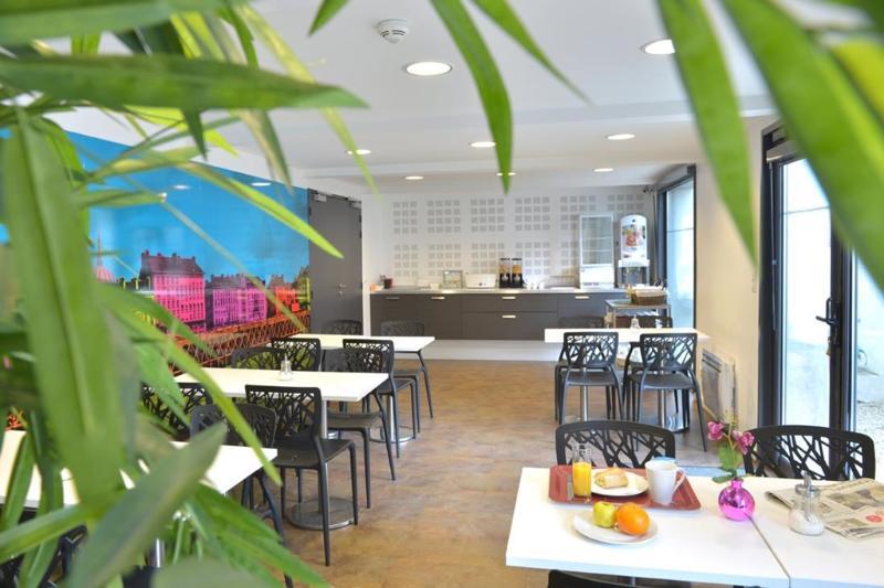 Bella Vista - Restaurant - 14