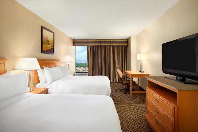 Radisson Denver Southeast