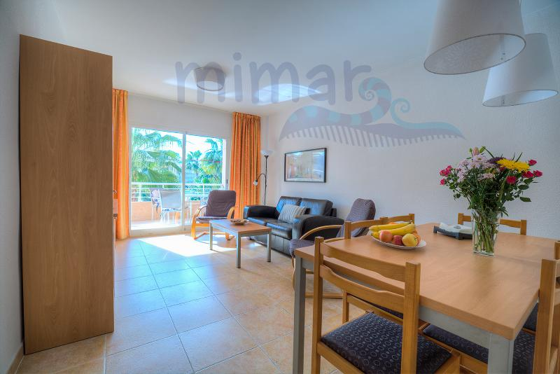 Room Alborada Golf By Mirmar