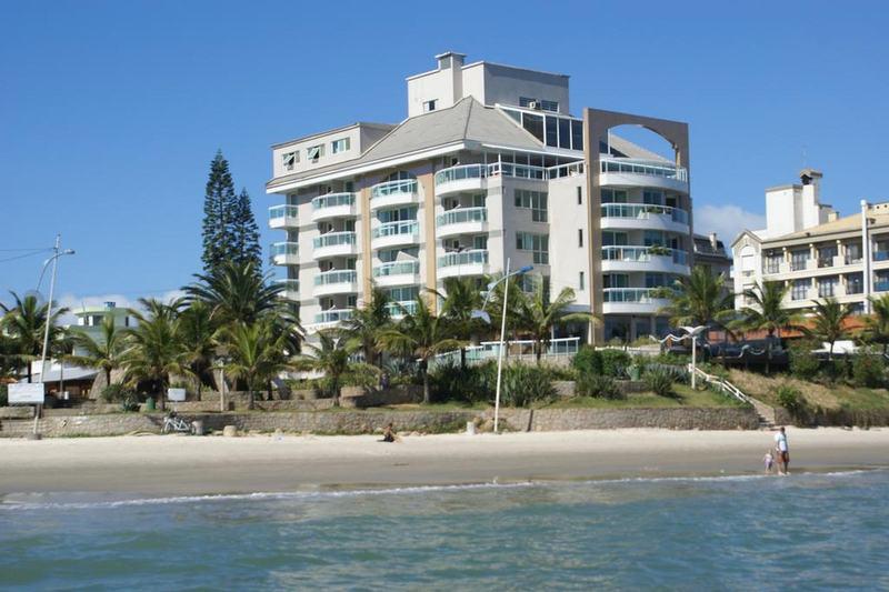 General view Palace Praia Hotel