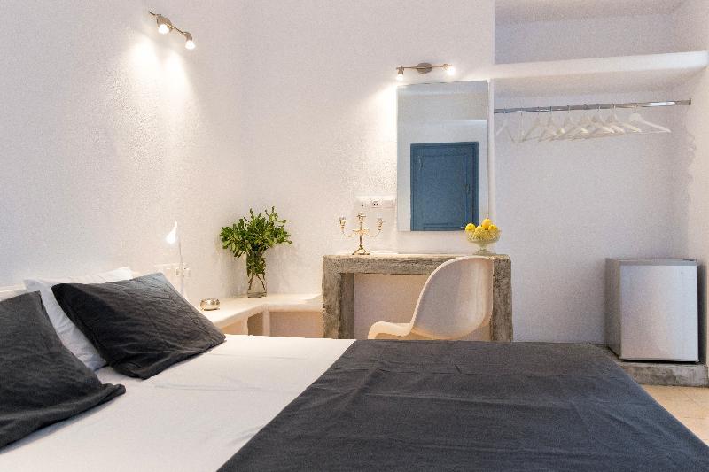 Room Villa Irena