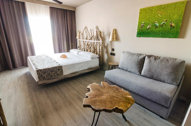 Room Hotel The Tarifa Lance