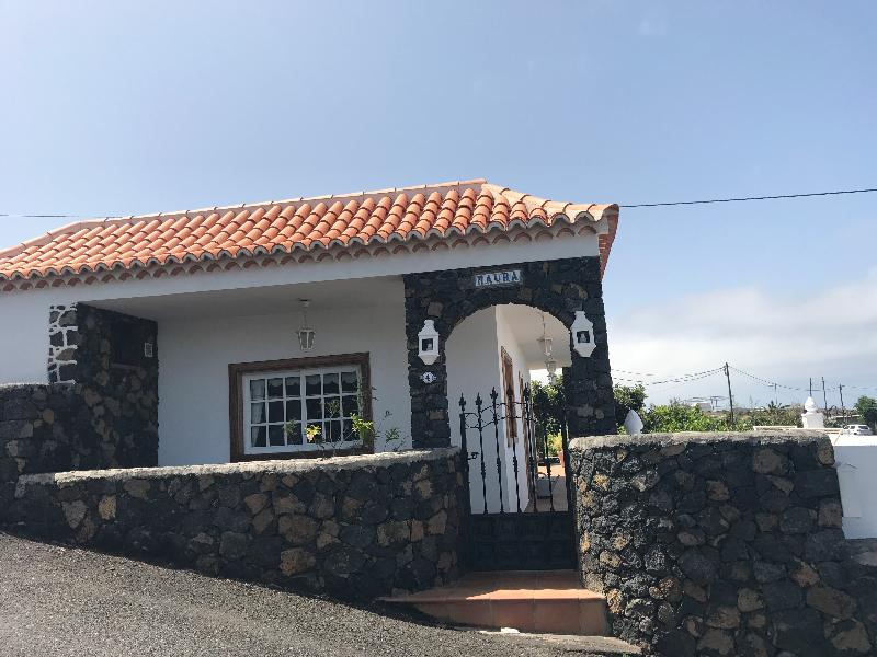 CASITAS MAURA - Hotel - 5