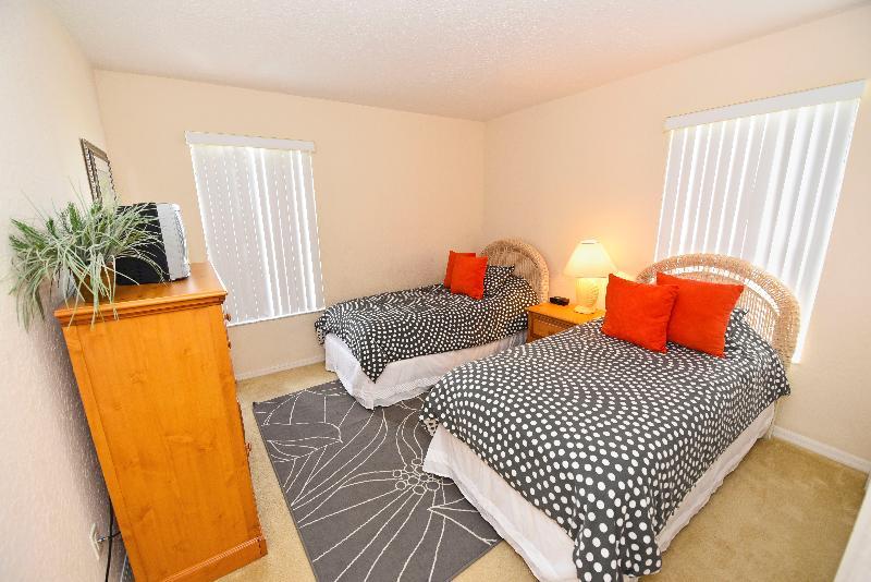 Room Highgrove By Florida Star Vacations