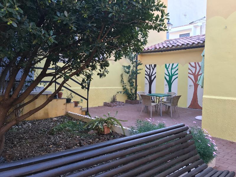 Fotos de Hotel Rural El Castellet