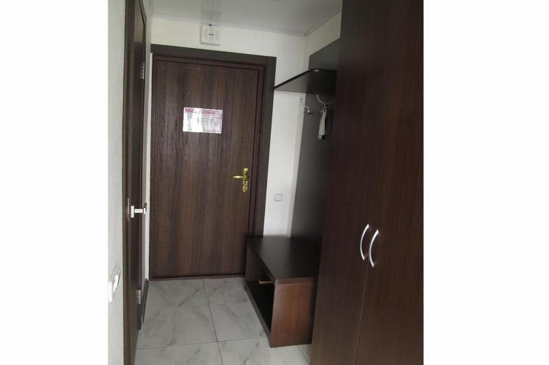 Room Vetraz