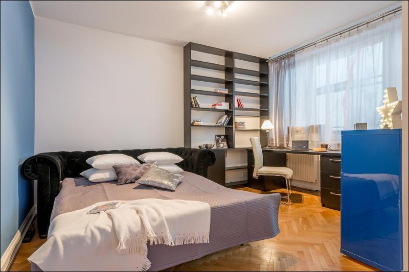 Room P&o Tamka 2