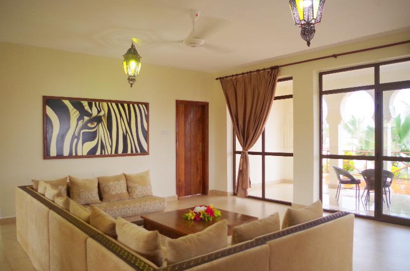 Room The Sands Beach Resort