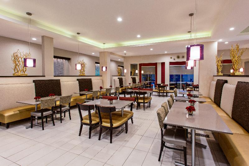 Holiday Inn Express and Suites Anaheim Foto 66