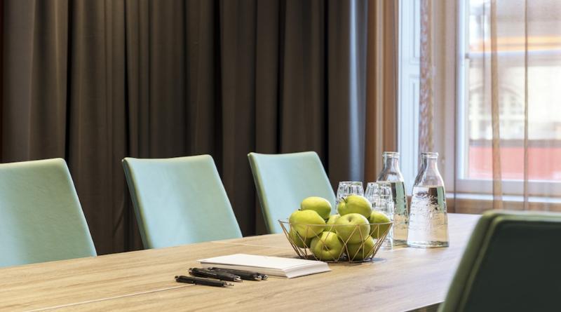 Conferences Comfort Hotel Norrkoping