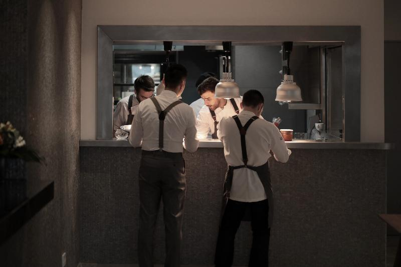 Restaurant Es Princep