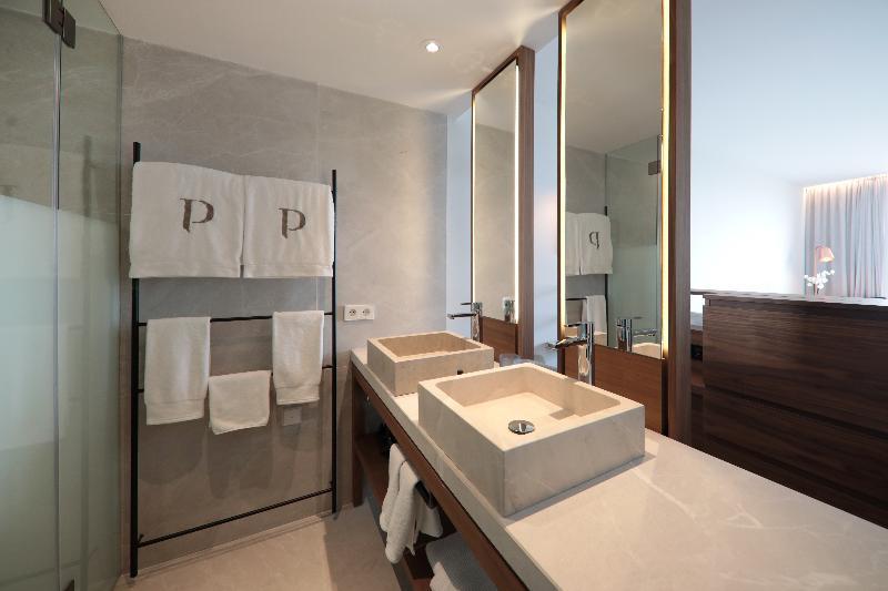 Room Es Princep