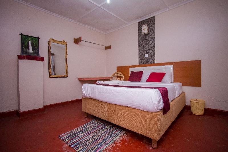 Room Sleepway Cottages