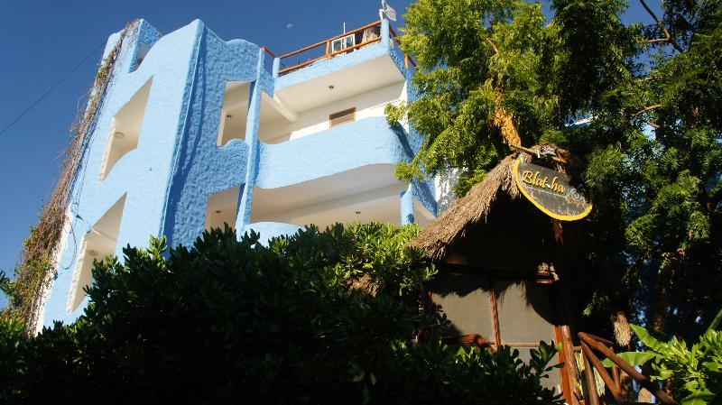 Casa Blat-Ha Holbox by Tribe Hotels