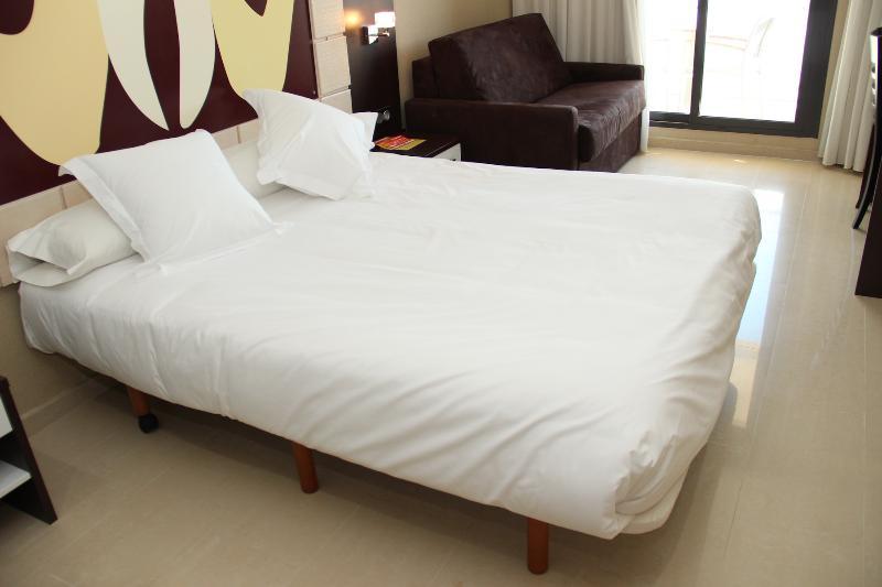 Fotos Hotel Roulette Marina Dor
