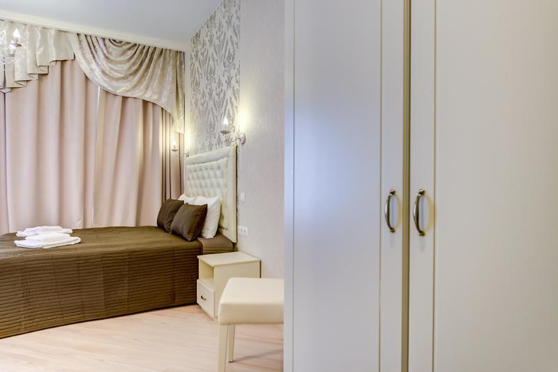Room Attend