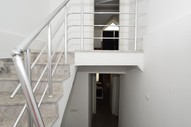 Room Lighthouse Alexa Villas