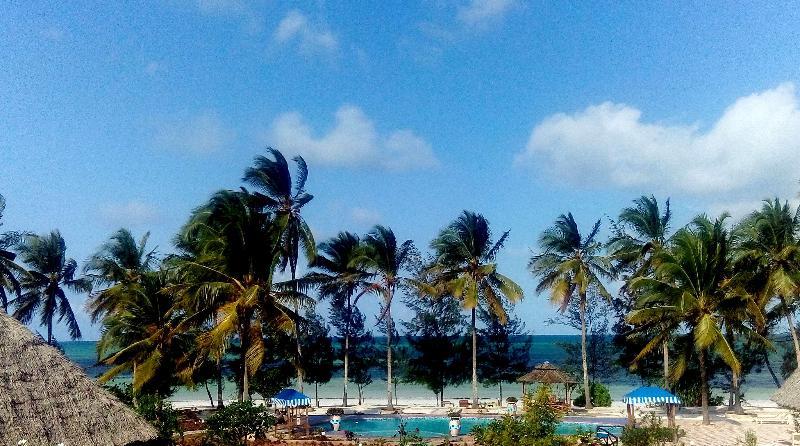 Beach Mermaids Cove Beach Resort & Spa