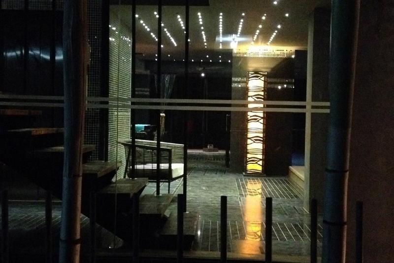 Lobby Hotel 16 Degree North - The Verda Candolim