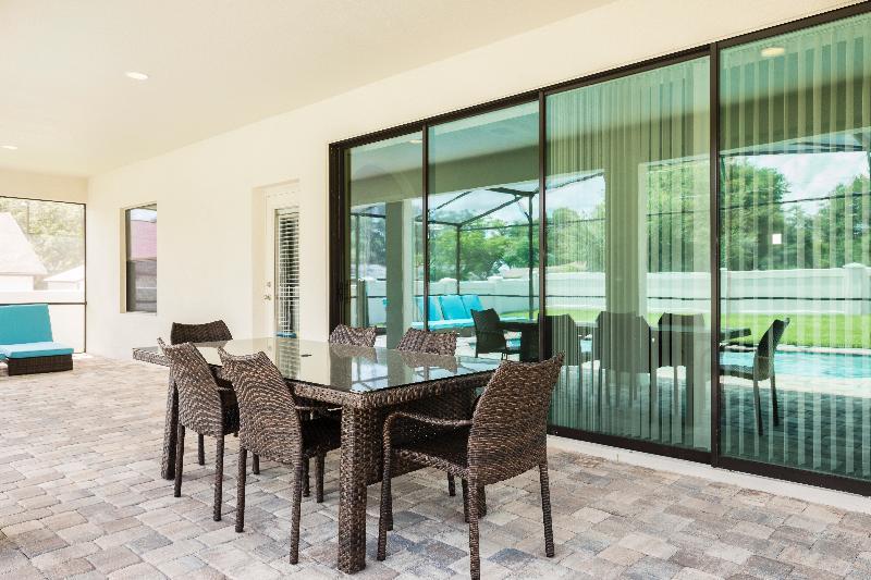 Room Balmoral Resort Florida