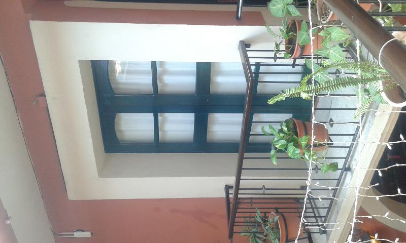 Room Belmar Isla Mujeres