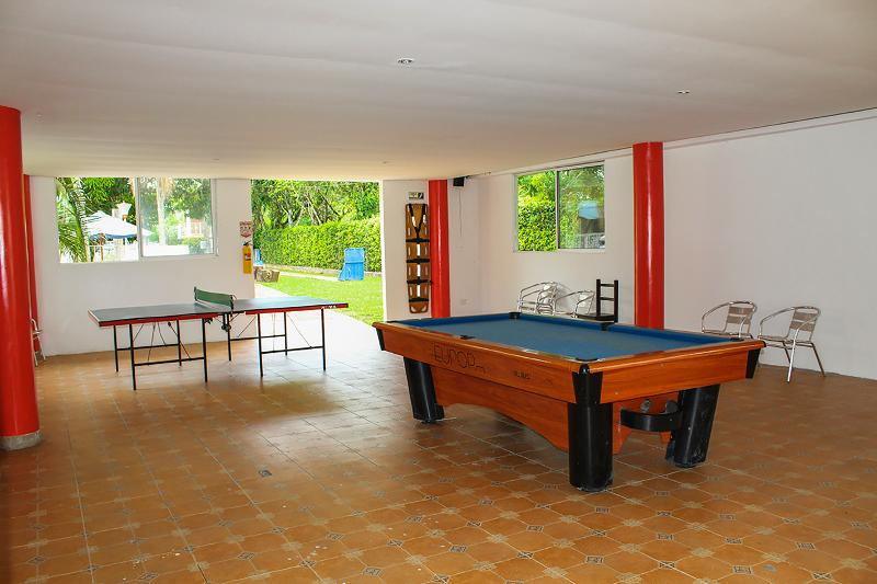 Sports and Entertainment On Vacation Hacienda Llanera