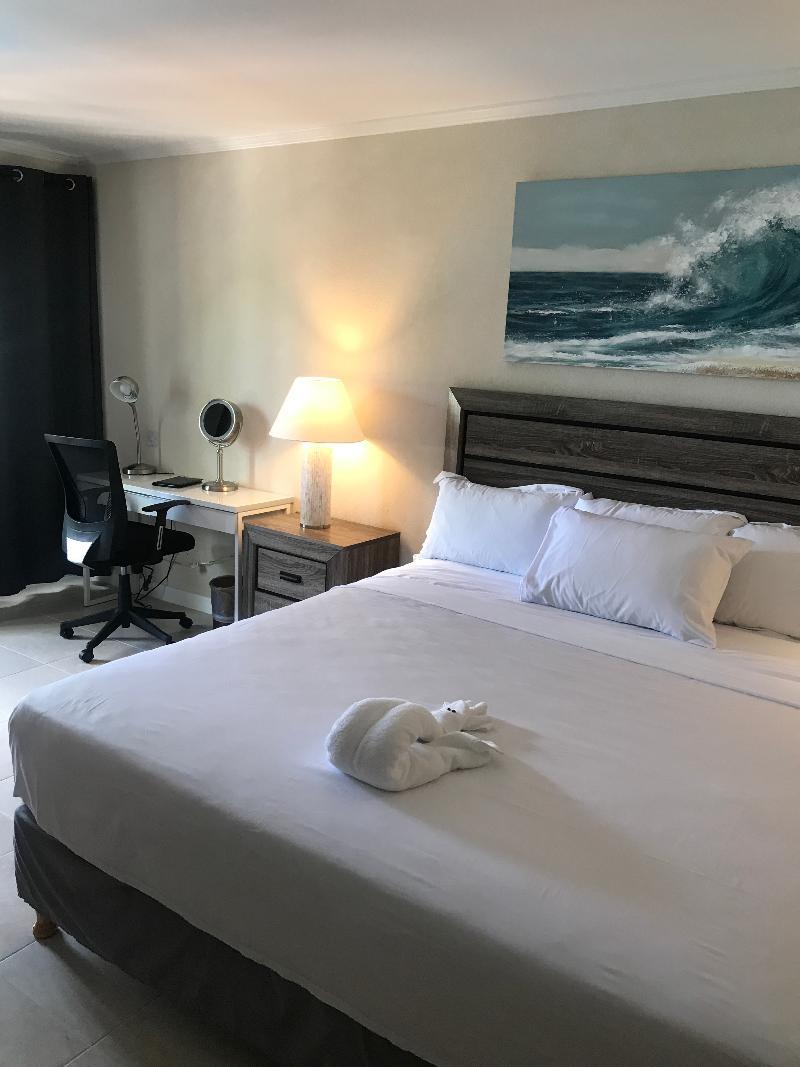Отель Bel Jou Hotel