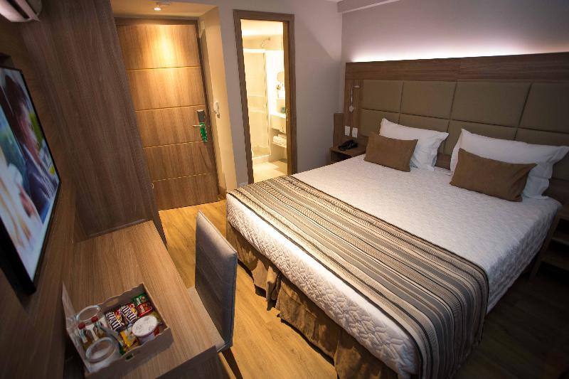 Room Petit Rio