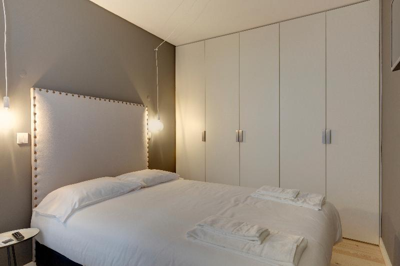 City Stays Bica Apartments