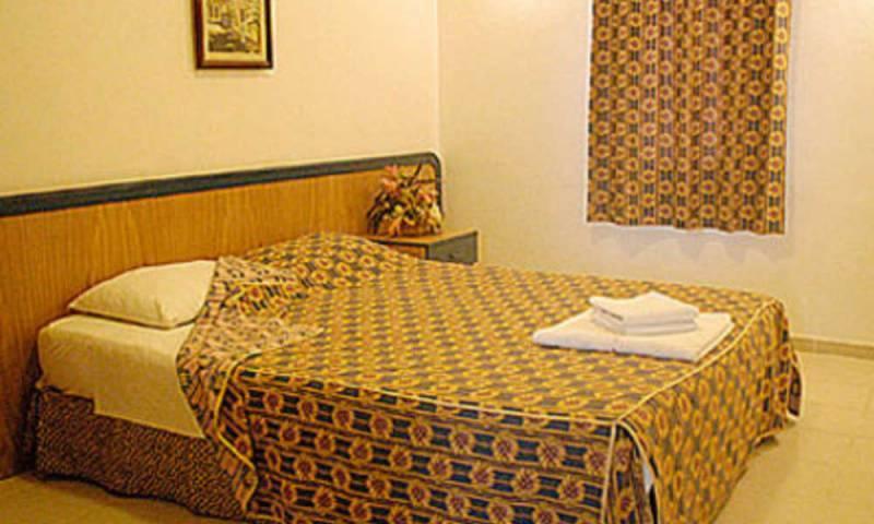 Victoria Suite Hotel & Spa