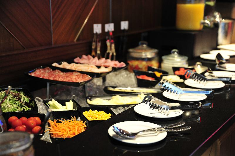 Restaurant Hugo\'s Boutique Hotel - Adults Only