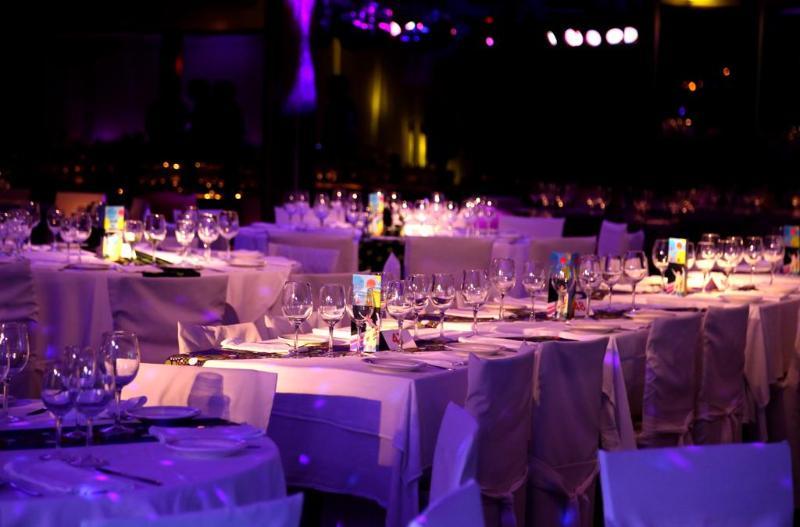 Conferences El Mirador Hotel & Spa