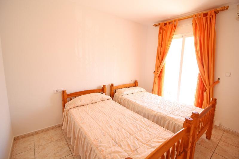Room Bungalows Casanova