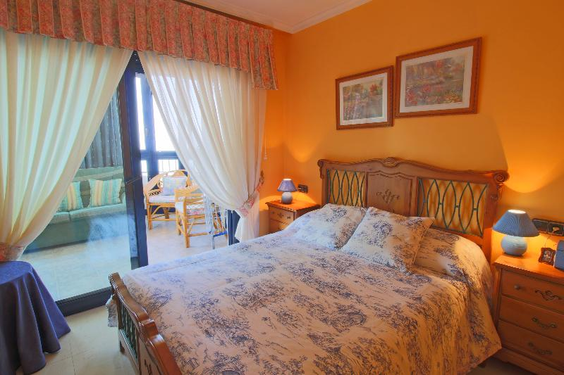 Room Holiday Apartment Las Olas